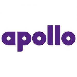 Apollotire-sarborjioffroadtire