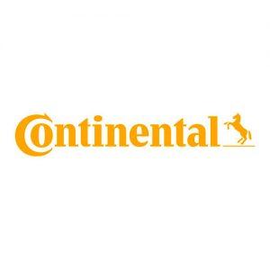 Continental-logo-logotype-1024x768