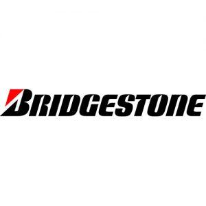 bridgestone_logo_eps_vector_image
