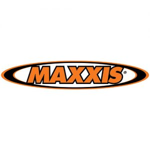maxxistire