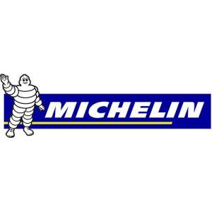 michelintire